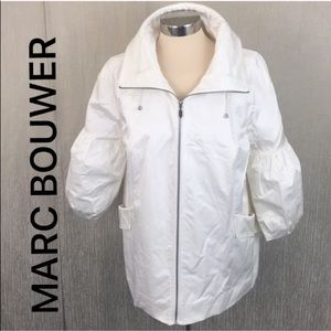 Marc Bouwer